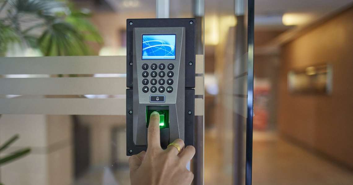 access-control-systems-