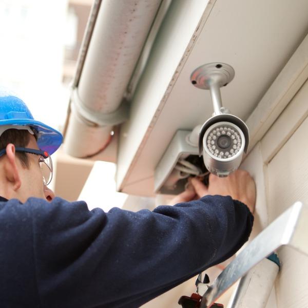 CCTV installations randburg